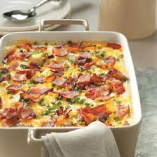 make ahead mashed potatoes recipe onions bacon and