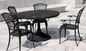 Mesh Patio Furniture Patio U0026 Pergola Patio Canopy On Walmart Patio Furniture And