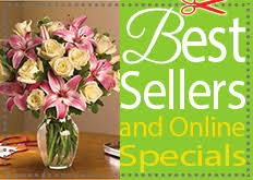 florist houston fresh flowers plants roses same day delivery houston ace