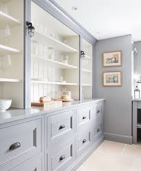 Best  Small China Cabinet Ideas On Pinterest Built In Buffet - Built in dining room cabinets