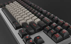 group buy sa taboo from maxkey limited edition zfrontier