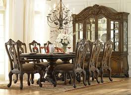 Villa Clare Dining Rooms Havertys Furniture Things I Love - Havertys dining room sets