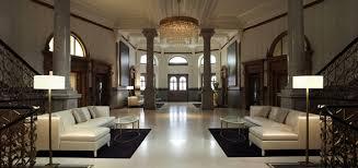 hotel interior decorators best interior designer in the world louise bradley design city guide