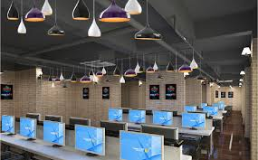 internet cafe business plan design ideas house design ideas
