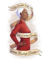 tom collins taz lucretia the adventure zone wiki fandom powered by wikia