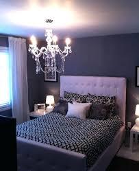 small crystal bedroom ls mini chandelier bedroom downloadcs club
