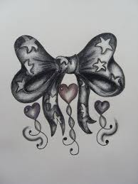flower designs with names name tattoos designs ideas and