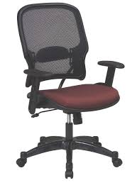 office chairs discount i56 about remodel cool home decor ideas