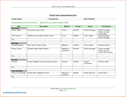 software development status report template development status report template best daily status report