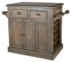 chateau kitchen island sideboards plus cabinets dining room