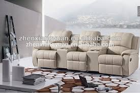 power lounge sofa home theater recliner chair leather sofa buy
