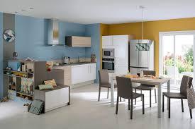 cuisine socooc modèle de cuisine socoo c tribu espaces de la maison