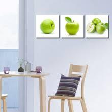 Kitchen Apples Home Decor Popular Apple Green Kitchen Buy Cheap Apple Green Kitchen Lots