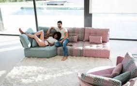 magasins canapé magasins de meubles de salon à bruxelles