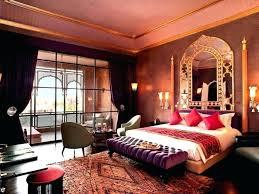chambre style hindou chambre style hindou deco decoration chambre style hindou