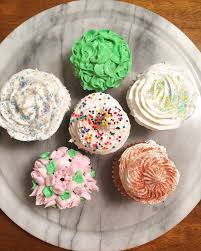 sugar euphoria cupcakes 10123 chapel hill rd morrisville nc