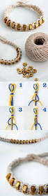 best 25 armband ideas on pinterest diy friendship leather