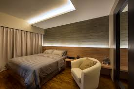 Home N Decor Interior Design Interior Design By Rezt U0027n Relax Of Singapore Bedroom