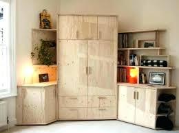 cabinet doors kitchen ikea kitchen cabinet doors bedroom cabinets cabinet in bedroom