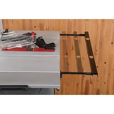 craftsman 10 portable table saw craftsman 10 portable table saw