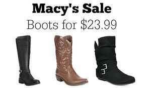 womens boot sale macys macys womens boot boots does sell wemy info