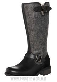 ugg discount voucher code ugg boots voucher codes cheap watches mgc gas com