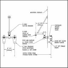 Glacier Bay Kitchen Faucet Diagram Glacier Bay Faucets Parts List The Best Of Bed And Bath Ideas