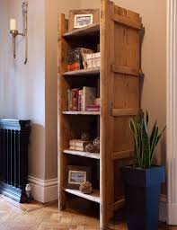 Rustic Book Shelves by 16 Best Design For Shelves Images On Pinterest Book Shelves