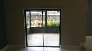 patio doors awful solar shades for sliding patio doors photo