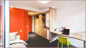 simplement chambre etudiant toulouse décor 377674 chambre idées