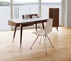 Modern Retro Home Design Retro Desk Home Office Furniture From Wharfside Buy Me This