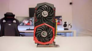 black friday 1060 gtx amazon msi gtx 1050 ti gaming x review and 1060 comparison benchmarks