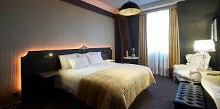 chambre d h el avec belgique accueil le château de namur hôtel restaurants à namur belgique