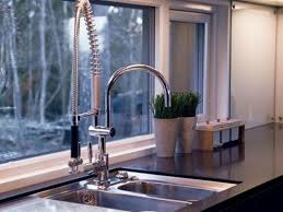 contemporary kitchen faucet reviews u2014 contemporary furniture