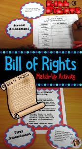 the 25 best us constitution amendments ideas on pinterest