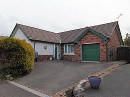 10 the beeches maryport cumbria ca15 7ah 3 bed bungalow for