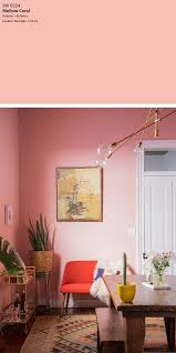 the best 5 pink paint colors bathroom cabinets coral and cabinets