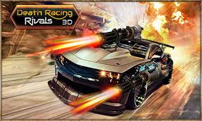 death race the game mod apk free download death racing rivals 3d apps on google play