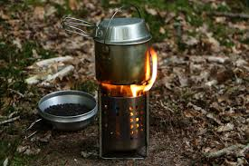making an u0027ikea stove u0027 u2013 polymath products