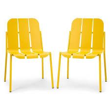 Memorial Day Patio Furniture Sale 51 Best Outdoor Furniture Images On Pinterest Outdoor Furniture
