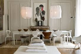 french interior french style interior design