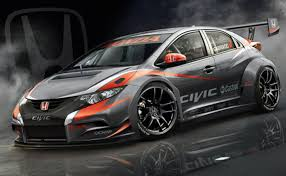 honda civic 2000 modified top 10 car makes and models for custom aftermarket modifications