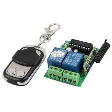 clicker keypad garage door opener chamberlain garage door opener battery replacement 41a6357 1