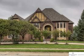Birchwood Homes Omaha Floor Plans by Omaha Ne Homes 600k 750k
