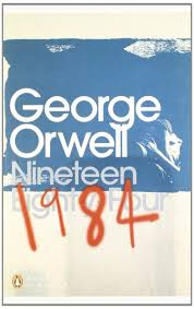 15 best 1984 book cover images on pinterest george orwell books