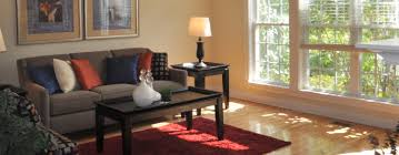 show smart staging