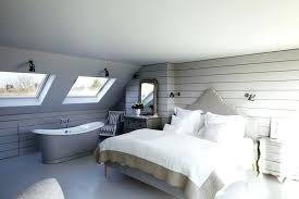 Loft Bedroom Ideas Bedroom With Loft Navy Bedroom With Loft Space Loft Bedroom Ideas