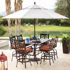 Lowes Patio Umbrellas Fresh Patio Umbrella Replacement Canopy Lowes Pictures Home