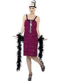 great gatsby dress ebay