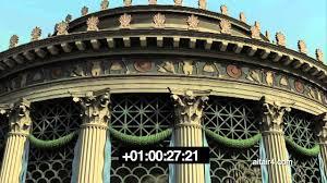temple of vesta youtube